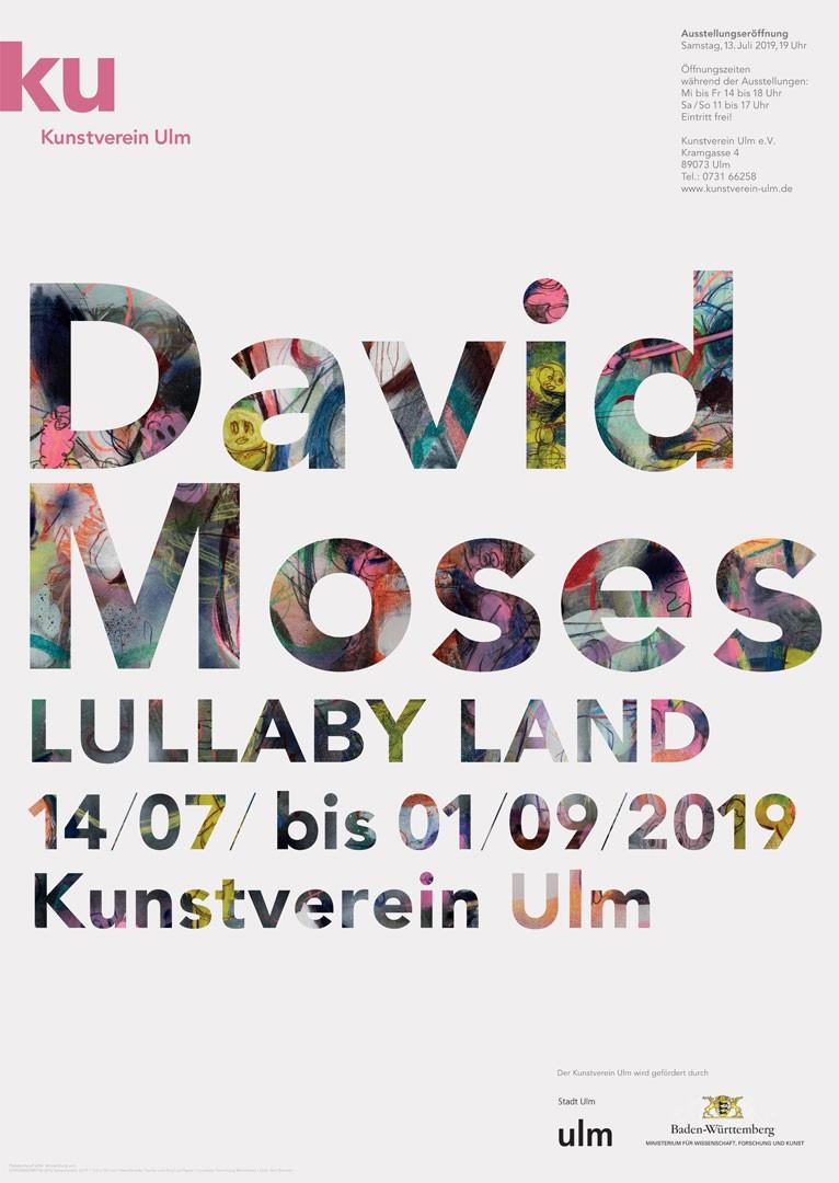 2019_07_kunstverein_ulm_lullaby_land_plakat.jpg